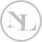 NextLevelSwitzerland Logo
